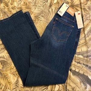 🆕Levi's Jeans